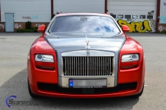 rolls royce red-15