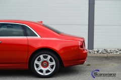 rolls royce red-17