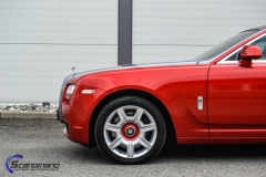rolls royce red-18