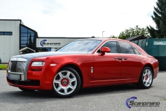 rolls royce red-21