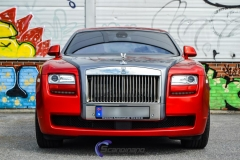 rolls royce red-4
