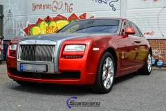 rolls royce red-6