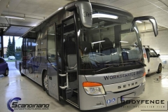 Setra-Bus-foliert-i-Lakkbeskyttelsesfilm-Scandinano_-2
