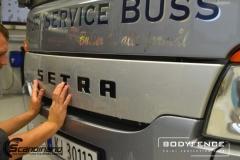 Setra-Bus-foliert-i-Lakkbeskyttelsesfilm-Scandinano_-5