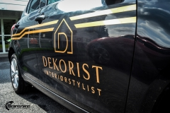 Suzuki Swift profilert for Dekorist.no-12