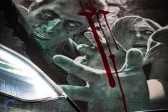 tesla zombie style scandinano-2