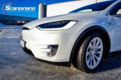 Tesla Model X helfoliert med lakkbeskyttelsesfilm (13 of 14)