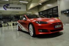 Tesla-Foliering-Altra-Dekor-6