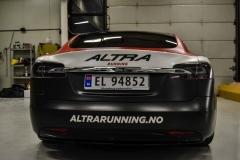 Tesla-Foliering-Altra-Dekor-7