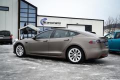 Tesla S foliert i Scandinano_-3