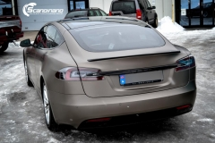 Tesla S foliert i Scandinano_-4