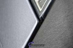 tesla metalic-17