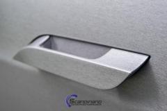 tesla metalic-7