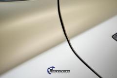 Tesla white-2