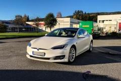 Tesla white-6