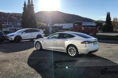 Tesla white-8