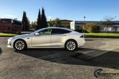 Tesla white-9