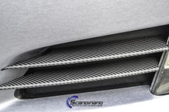 tesla-s-foliert-i-brushed-alu-steel-og-karbon-12