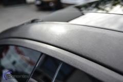 tesla-s-foliert-i-brushed-alu-steel-og-karbon-14