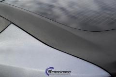tesla-s-foliert-i-brushed-alu-steel-og-karbon-3
