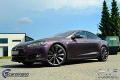 tesla-s-foliert-i-midnight-matt-purple-metallic-by-pwf-3