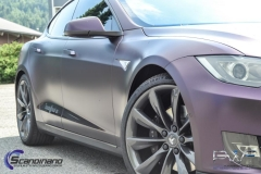 tesla-s-foliert-i-midnight-matt-purple-metallic-by-pwf-6