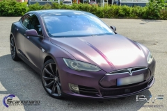 tesla-s-foliert-i-midnight-matt-purple-metallic-by-pwf-7