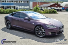 tesla-s-foliert-i-midnight-matt-purple-metallic-by-pwf-8