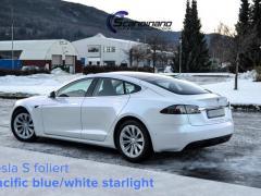 tesla-s-foliert-i-pacific-bluewhite-starlight-6