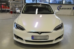 tesla-s-foliert-i-pacific-bluewhite-starlight-2