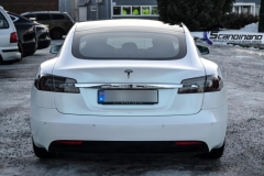 tesla-s-foliert-i-pacific-bluewhite-starlight-5