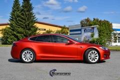 Tesla-X-Foliering-Herbalife-Dekor-1