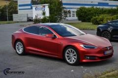 Tesla-X-Foliering-Herbalife-Dekor-10