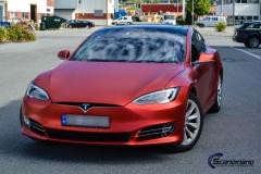 Tesla-X-Foliering-Herbalife-Dekor-3-1