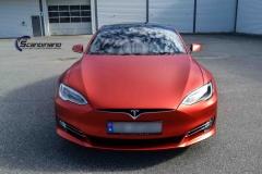 Tesla-X-Foliering-Herbalife-Dekor-6-1