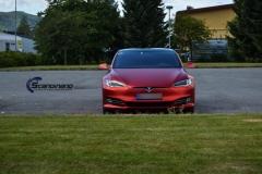 Tesla-X-Foliering-Herbalife-Dekor-9