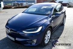 Tesla-X-Foliering-Lakkbeskyttelsesfilm-10