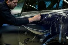 Tesla-X-Foliering-Lakkbeskyttelsesfilm-7