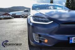 Tesla-X-Foliering-Lakkbeskyttelsesfilm-8