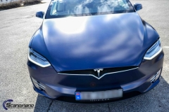 Tesla-X-Foliering-Lakkbeskyttelsesfilm-9