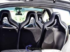 Tesla-Model-X-foliert-LAKKBESKYTTELSESFILM-fra-HEXIS-13