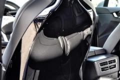 Tesla-Model-X-foliert-LAKKBESKYTTELSESFILM-fra-HEXIS-12