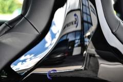 Tesla-Model-X-foliert-LAKKBESKYTTELSESFILM-fra-HEXIS-14