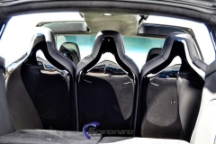 Tesla-Model-X-foliert-LAKKBESKYTTELSESFILM-fra-HEXIS-15