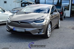 Tesla-Model-X-foliert-LAKKBESKYTTELSESFILM-fra-HEXIS-9