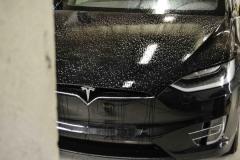 Tesla-X-foliert-i-Lakkbeskyttelsesfilm-fra-Hexis-11