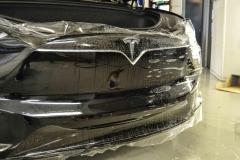 Tesla-X-foliert-i-Lakkbeskyttelsesfilm-fra-Hexis-16