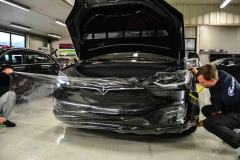Tesla-X-foliert-i-Lakkbeskyttelsesfilm-fra-Hexis-4