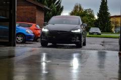 Tesla-X-foliert-i-Lakkbeskyttelsesfilm-fra-Hexis-9