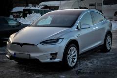 Tesla-X-foliert-i-MATT-LAKKBESKYTTELSESFILM-3
